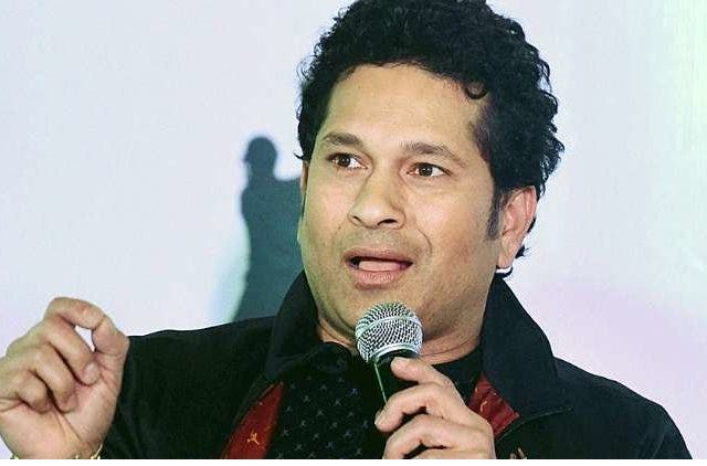 Sachin-Tendulkar-says-Ipl-participation-is-an-individual-decision-Cricket-sports-DKODING