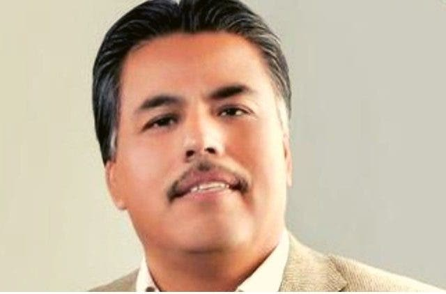 Santiago-Barroso-Mexican-journalist-shot-dead-news-more-DKODING