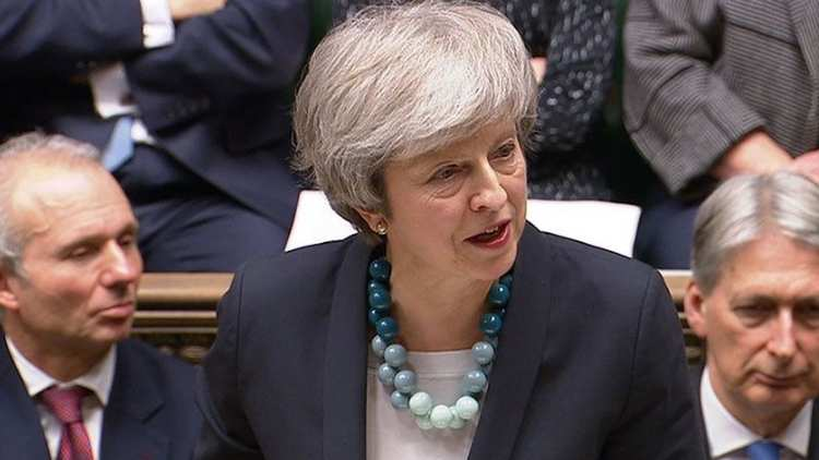 Theresa-May-Brexit-deal-delayed-Politics-Global-DKODING