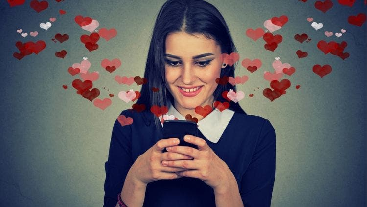 How to write a perfect tinder bio and get swipes unlimited? - DKODING