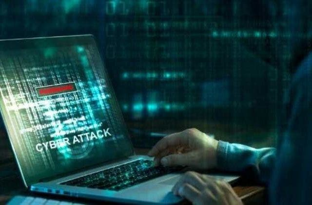 User-attacked-by-banking-Trojans-grew-by-16-PC-Kaspersky-business-tech-and-startup-Dkoding