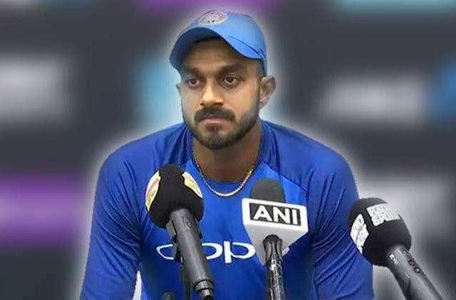 Vijay-Shankar-Nagpur-ODI-Team-India-Australia-Maharashtra-five-match-ODI-Videos-Dkoding