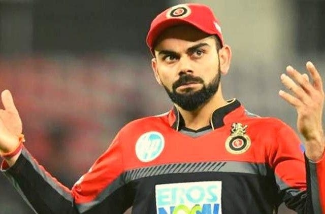 Virat-Kohli-says-he-does-not-care-if-he-is-judged-on-not-winning-ipl-cricket-sports-DKODING