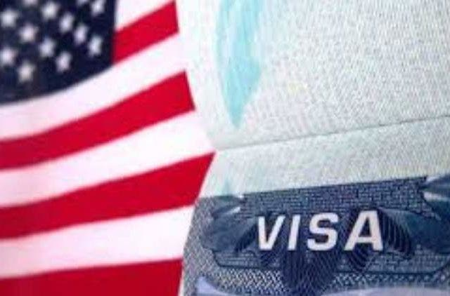 Visa-duration-for-Pak-citizens-reduced-more-news-Dkoding