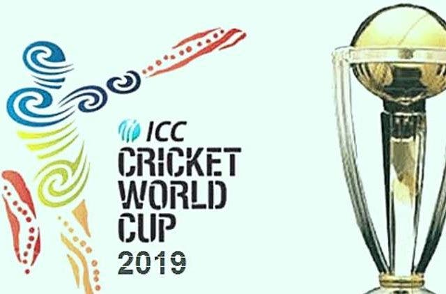 World-Cup-2019-ticket-sale-starts-on-March-21-Cricket-Sports-DKODING