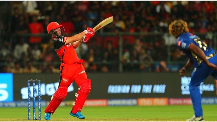 ab-de-villiers-hittiing-a-shot-against-malinga-ipl-2019-cricket-sports-DKODING