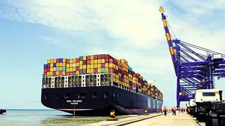 adani-becomes-first-indian-port-operator-to-record-200-mmt-cargo-movement-business-companies-DKODING
