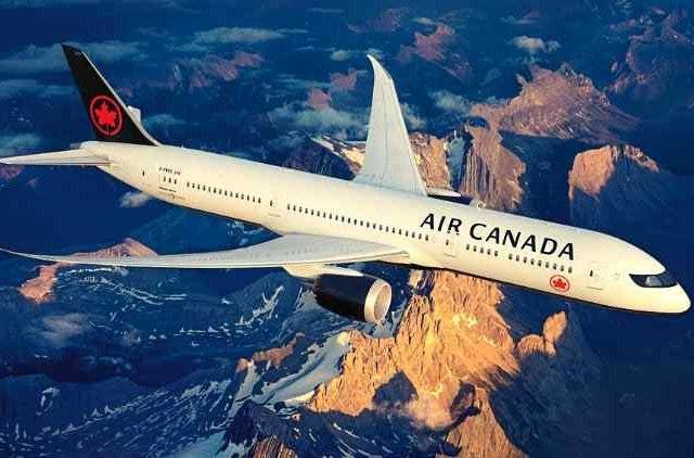 air-canada-announced-flight-resumed-to-india-news-more-dkoding