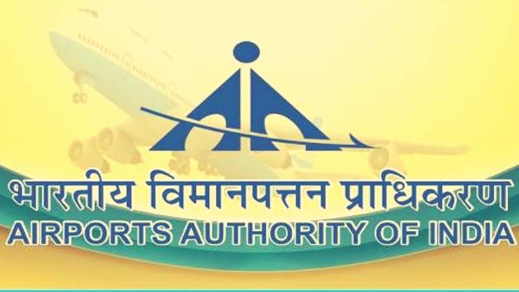 airports-authority-of-india-introduces-contingency-procedure-to-check-overflying-flights-news-more-dkoding