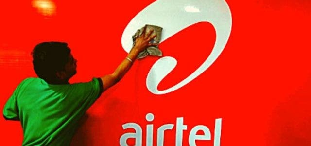 airtel-to-raise-rs-32000-crore-via-rights-issue-business-DKODING