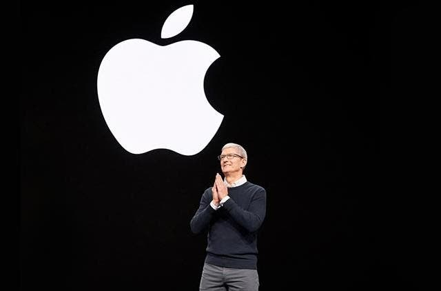 apple-goes-big-on-new-services-business-companies-DKODING