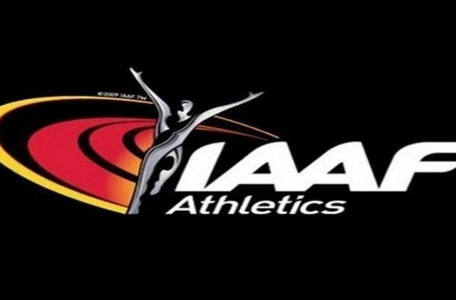 australia-will-host-2021-iaaf-world-cross-country-championship-olympic-sports-DKODING