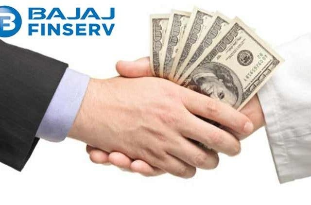 bajaj-Finserv-made-business-funding-easy-by-working-capital-loan-Economy-money-and-markets-Business-DKODING