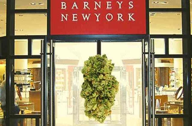 barneys-beverly hills-pot-features-DKODING