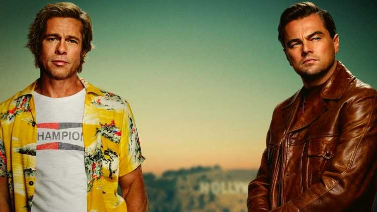 brad-pitt-dicaprio-newmovie-poster-release-features-DKODING-compressed (2)