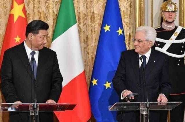 china-italy-politics-global-DKODING