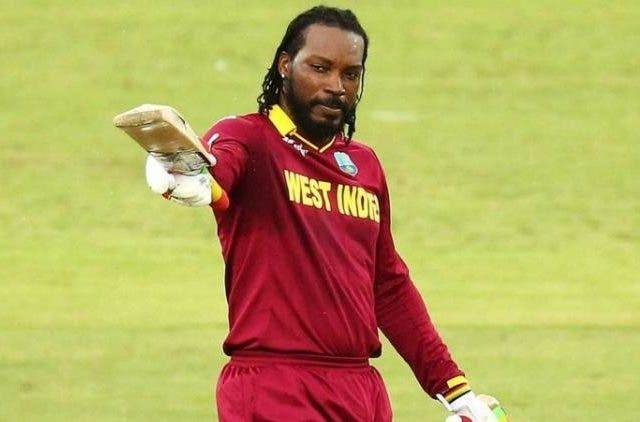chris-gayle-rethink-retirment-decision-west-indies-cricket-sports-DKODING
