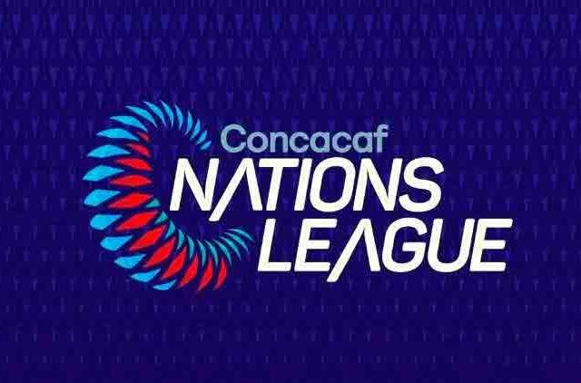 concacaf-nations-league-group-stage-matches-announced-football-sports-DKODING