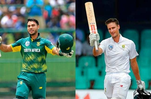 cricket-south-africa-rewarded-national-contracts-to-reeza-hendricks-and-theunis-de-bruyn-cricket-sports-DKODING