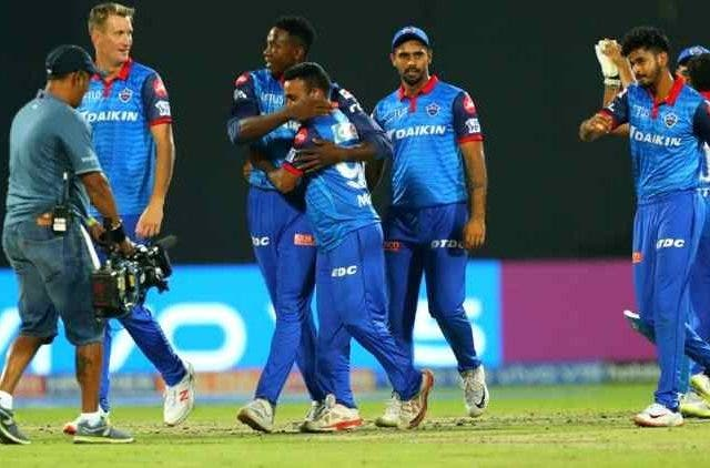 dc-celebrating-win-after-super-over-kkr-at-kotla-ipl-2019-cricket-sports-DKODING