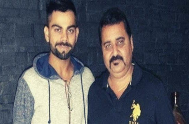 defeat-in-t20i-series-wake-up-call-for-india-says-kohlis-mentor-cricket-sports-DKODING