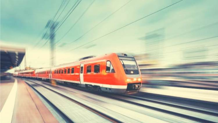 delhi-ghaziabad-meerut-rapid-rail-transport-system-approved-by-cm-yogi-news-more-dkoding