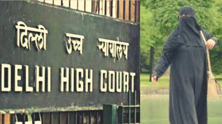 delhi-high-court-ordered-pakistani-woman-to-leave-india-news-more-dkoding
