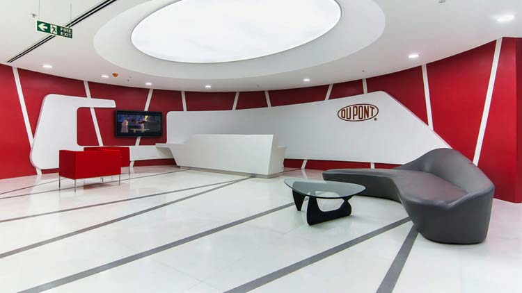 dkoding-Corporate-interior-fit-outs-newsline