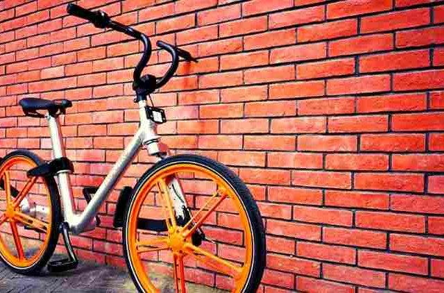end-of-road-for-bike-sharing-firms-near-mobike-economy-business-dkoding