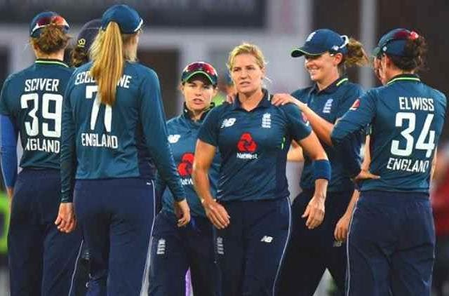 england-women-defeated-srilankan-women-in-t20-series-cricket-sports-DKODING
