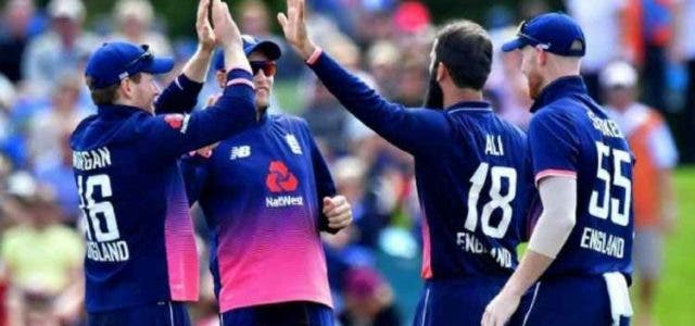englands-renaissance-in-odis-makes-them-favourites-for-the-world-cup-cricket-sports-DKODING