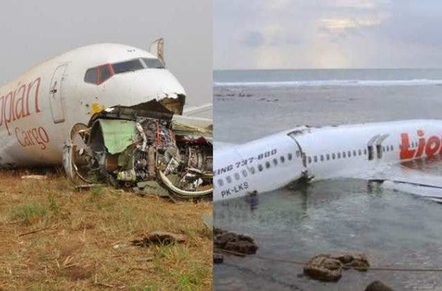 ethiopian-lion-airlines-crash-similarities-black-box-news-more-DKODING