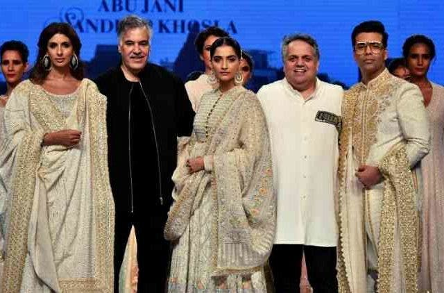 fashion-show-abu-jani-sandeep-khosla-inheritance-cpaa-more-news-DKODING