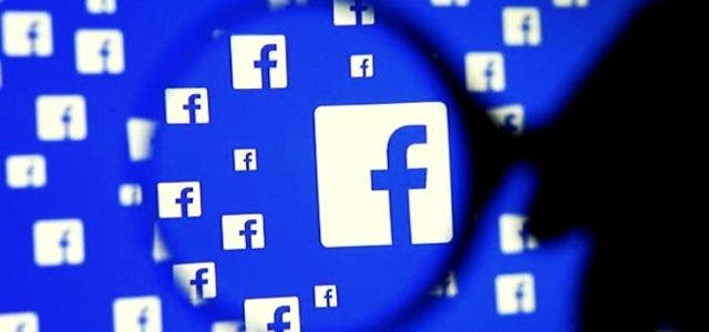 fb-three-years-fake-news-moldova-companies-business-dkoding