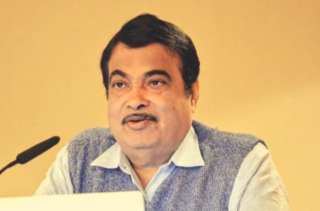 ganga-cleaned-up-within-13th-months-nitin-gadkari-news-more-dkoding