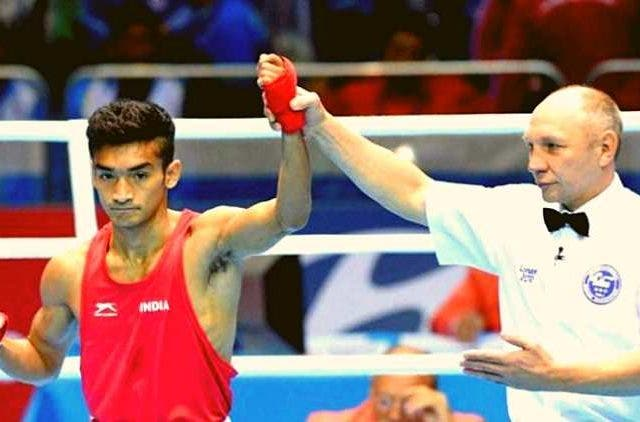 geebee-boxingt-tournament-kavinder-singh-bisht-grabs-gold-medal-boxing-sports-DKODING