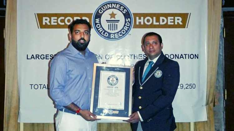 guiness-book-of-world-record-win-by-lakshyaraj-singh-mewar-more-story-dkoding