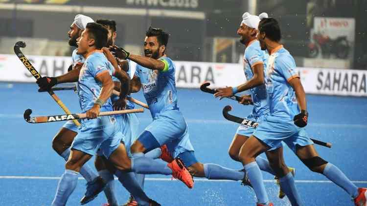 hockey-india-names-18-players-for-sultan-azlan-shah-cup-sports-hockey-DKODIND