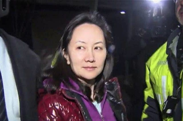 huawei-chief-financial-officer-meng-wanzhou-on-sunday-sued-canada-companies-business-dkoding