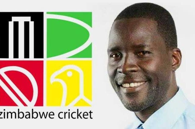 icc-bans-zimbabwe-cricket-director-for-10-years-charges-cricket-sports-DKODING