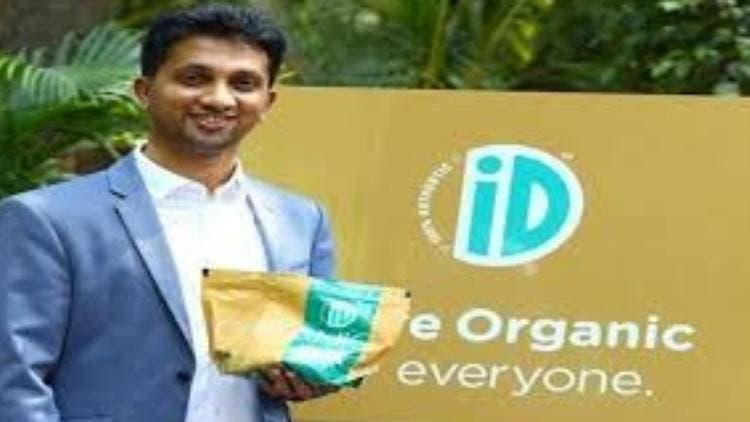 id-fresh-turning-organic-musthafa-pc-business-companies-DKODING