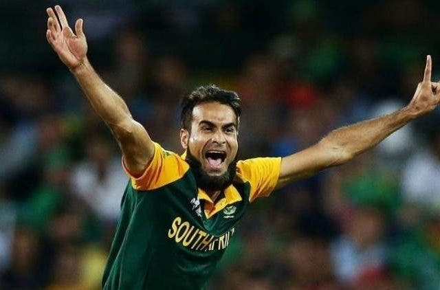 imran-tahir-will-quit-odis-after-world-cup-south-africa-sports-cricket-DKODING