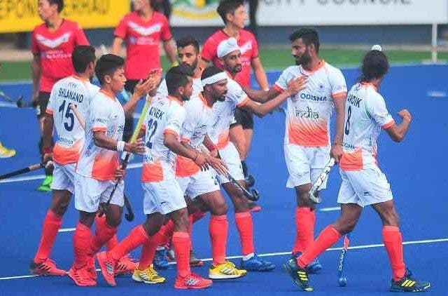 india-korea-match-draws-sultan-azlan-shah-cup-hockey-others-sports-DKODING