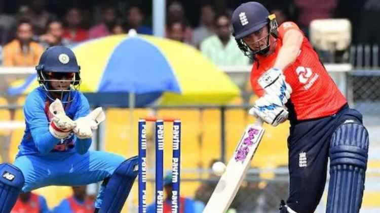 india-vs-england-womens-1st-t20i-india-to-bowl-first-against-england-ports-cricket-DKODING