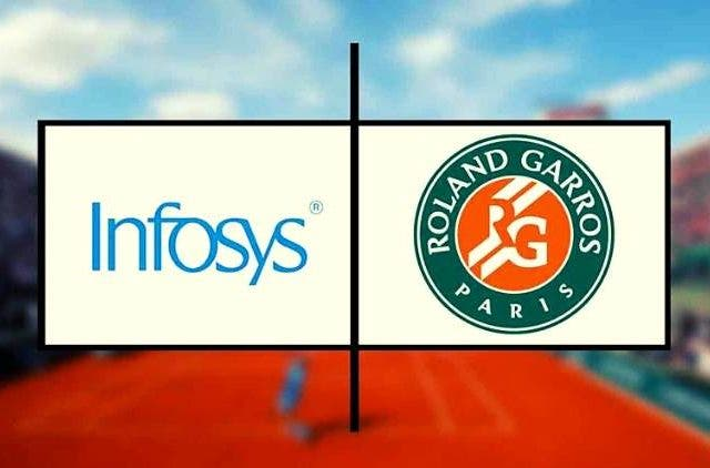 infosys-roland-gaross-partners-to-reinvent-the-tennis-experience