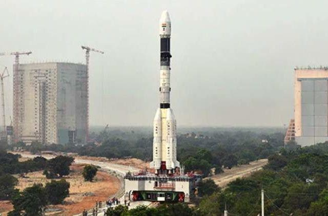 isro-to-launch-advanced-electronic-intelligence-satellite-more-news-DKODING