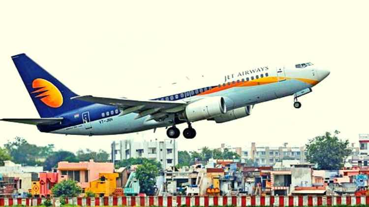 jet-airway's-pilot-write-to-PM-due-to-non-payment-of-salaries-business-companies-Dkoding