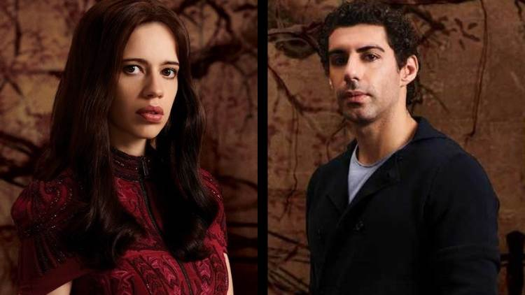 jim-sarbh-Kalki-Koechlin-made-in-heaven-review-Dkoding