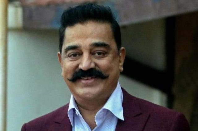 kamal-haasan-strikes-aiadmk-on-Pollachi-sexual-assault-case-Politics-India-DKODING