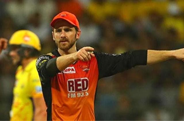 kane-williamson-back-after-injury-to-captain-srh-ipl-2019-cricket-sports-DKODING